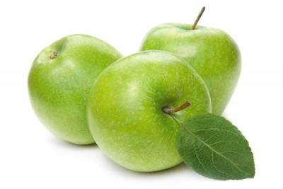 Apple Green (FR)