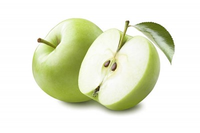 Apple Green (ME) شمام ( روك ميلون) لبناني
