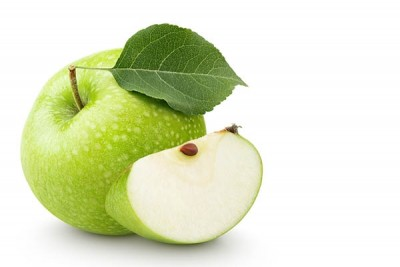 Apple Green (ZA) / تفاح أخضر إفريقي