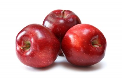 Apple Red (TU)