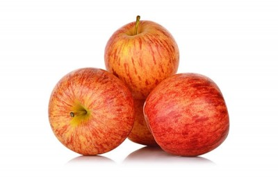 Apple Gala Fresh - Pack of 4