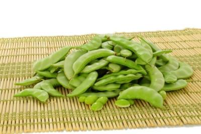 Avare / Mochai / Hyacinth bean
