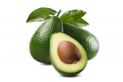 Avocado (KE) / أفوكادو كيني