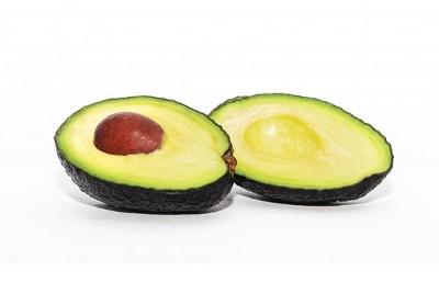 Avocado (MX) - Pack of 2 / افوكادو مكسيكي