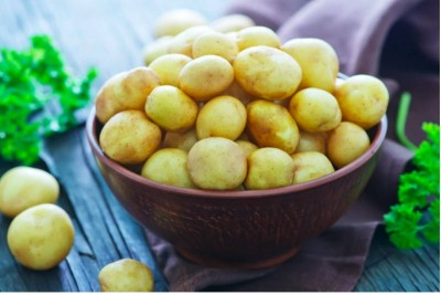 Baby Potato - 500g pack