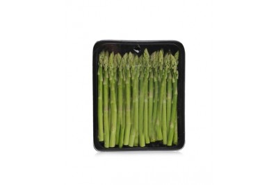 Asparagus Baby (TH) - Pack of 100g