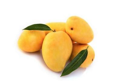Mango - Banganapalli