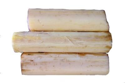 Banana Stem (one unit)