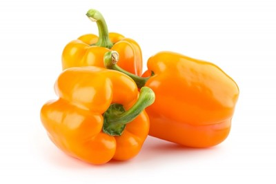Capsicum Orange (AE)