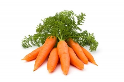 Carrot (AE) - 1 Bunch