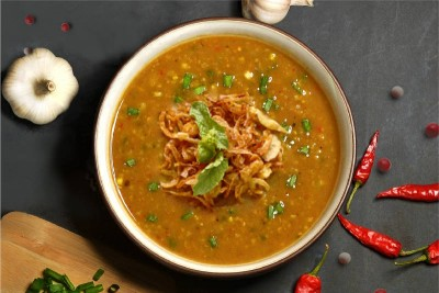 Chicken Haleem - 200g Pack