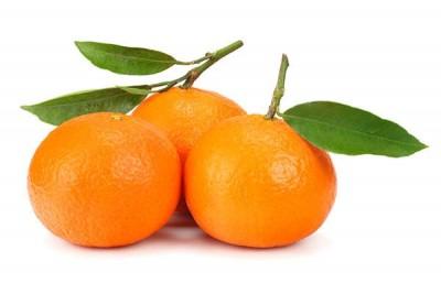 Clementine (TU) - Pack of 5 / كلمنتين تركي