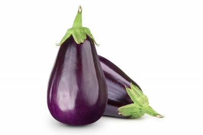 Eggplant Big (AE) / باذنجان كبير محلي