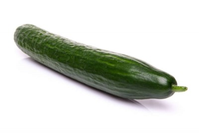 Cucumber French