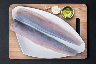 Garfish / Kola (Medium) - Fillet 250g Pack