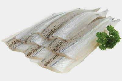 Garfish / Kola (Large) - Fillet 250g Pack