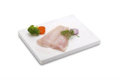 Ghol Fish / Jewfish - Fillet 250g Pack