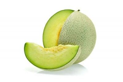 Honey Dew Melon (AU) - 1 Unit / (شمام أسترالي (ديو ميلون