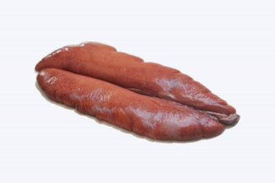 Mahi Mahi Fish Egg (Roe)