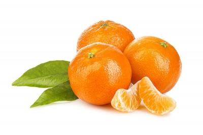 Mandarin (PK) - Pack of 5 / سنترة باكستانية