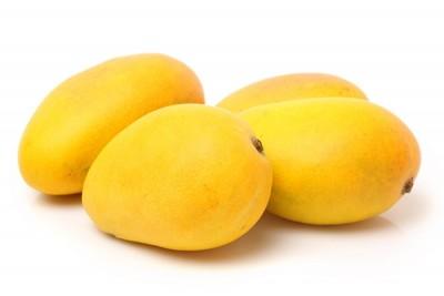 Mango Badami (IN)  / مانجو بادامي