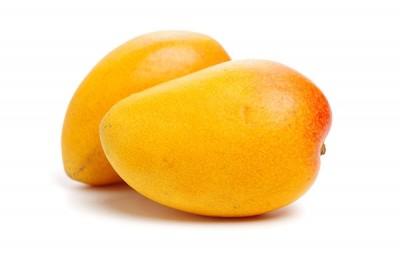 Mango (ZA) - Pack of 1 / مانجو إفريقي