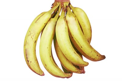 Banana - Nendran (Semi / Full Ripe)