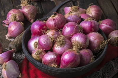 Onion - 500g Pack