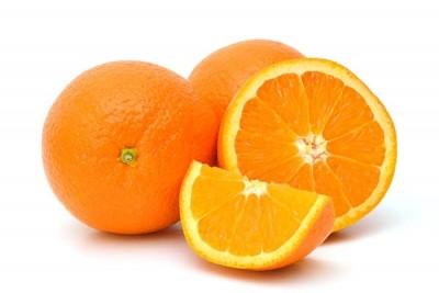 Orange Navel (ES) / برتقال أبو صرة إسباني