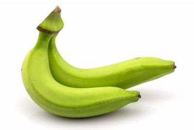 Raw Banana - Nendran