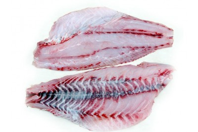 Red Snapper / Chempalli / Rane (Large) - Fillet