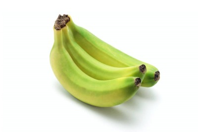 Banana - Robusta