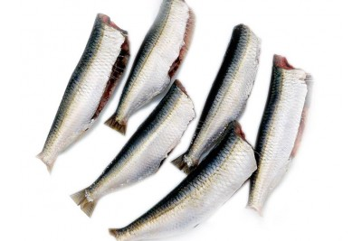 Premium Sardine / Mathi (Small) - Whole Cleaned (Small Fish Cleaning Charges Applicable)