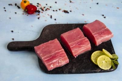 Sail Fish / Ola Meen - Loin Cut 250g Pack