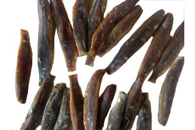 Dry Sardine / Mathi - 100g Pack