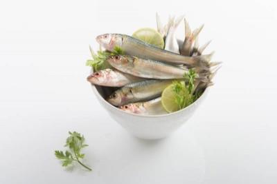 Premium Sardine / Mathi