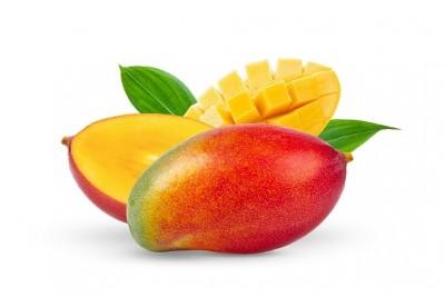 Mango - Thothapuri