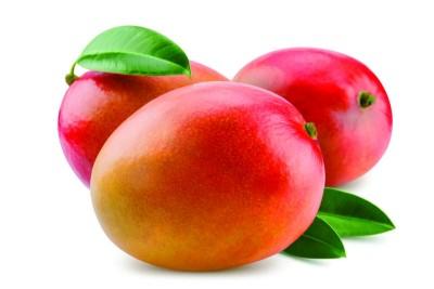 Mango - Sindura / Sinthoora (Carbide Free)