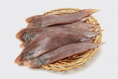 Sole Fish / Manthal / Repti (Small)