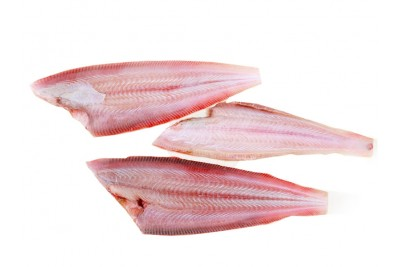 Sole Fish / Manthal / Repti (Medium) - Whole Cleaned