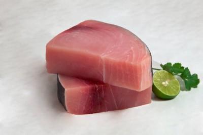 Juicy Fresh Sword Fish Steak (250g pack)