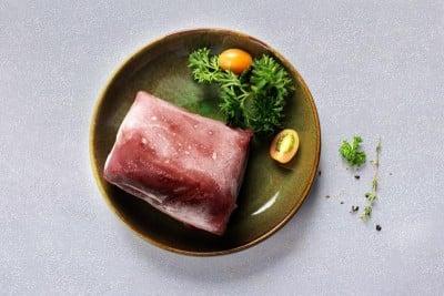 Yellow Fin Tuna - Loin Cut (250g Pack)