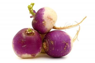 Turnips (AE) / لفت محلي