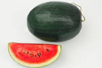 Watermelon - Kiran