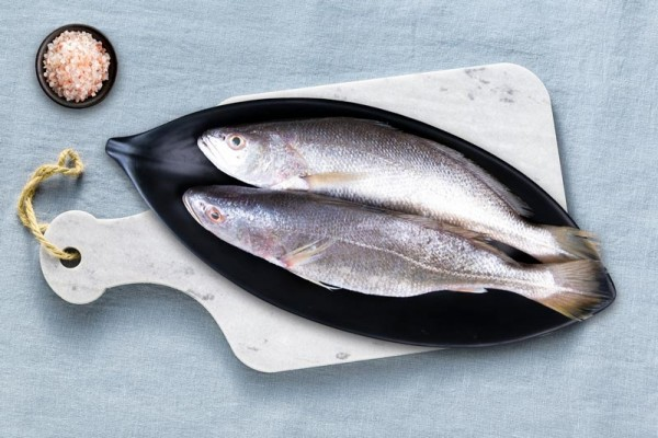 FreshToHome - Buy Fresh Fish Online