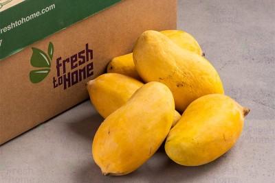 Mango - Sindhri