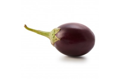 Eggplant Baby Super (AE)