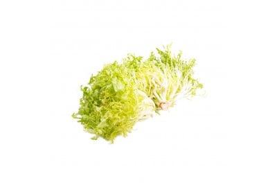 Lettuce Frisee Yellow - 1 Unit
