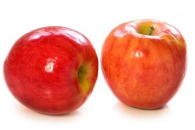 Apple Jazz (NZ)