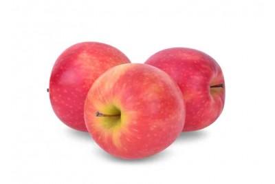 Apple Pink Lady (NZ)